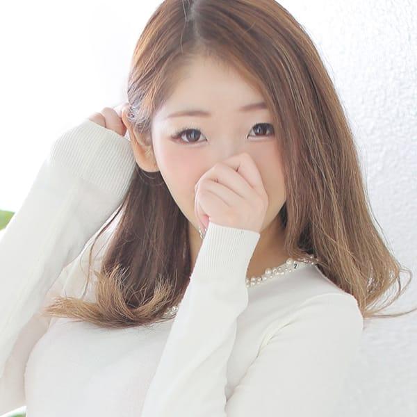めろ【綺麗な細身で美巨乳Eカップ♪】 | プロフィール大阪(新大阪)