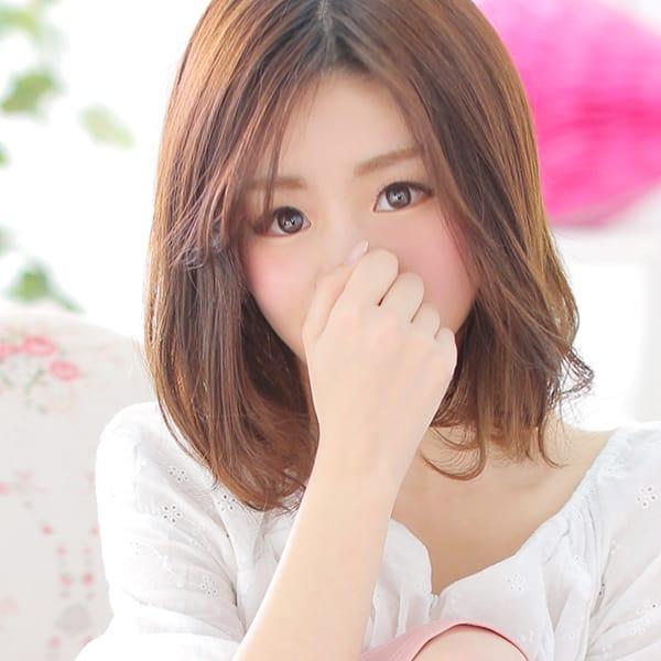 ちぐさ【気品漂うお花見♪ルックス◎】 | プロフィール大阪(新大阪)