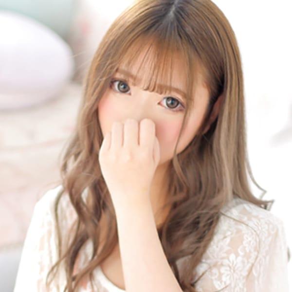 すずか【◆エロギャル系ドジっ子美少女◆】 | プロフィール大阪(新大阪)