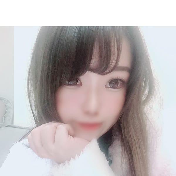 ゆな【◆清楚さが溢れる上品系美少女◆】 | プロフィール大阪(新大阪)