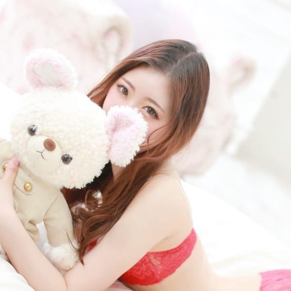 はる【◆性に貪欲18歳今どき美少女◆】 | プロフィール大阪(新大阪)