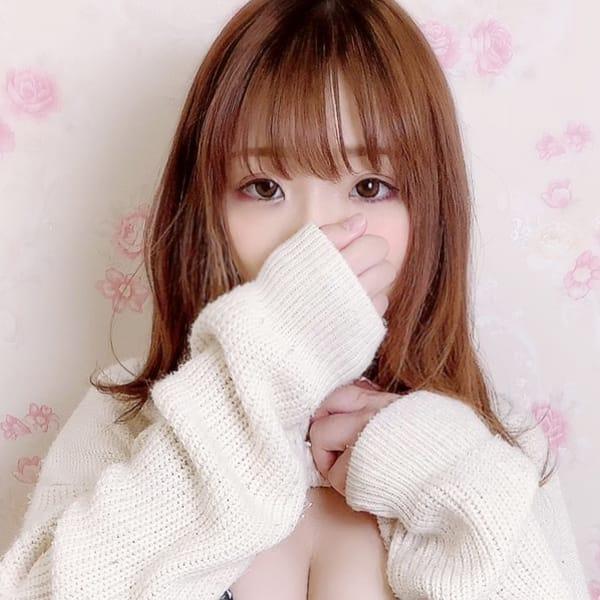 くみちゃん【◆細身でチョイМでツンデレ娘◆】 | プロフィール大阪(新大阪)