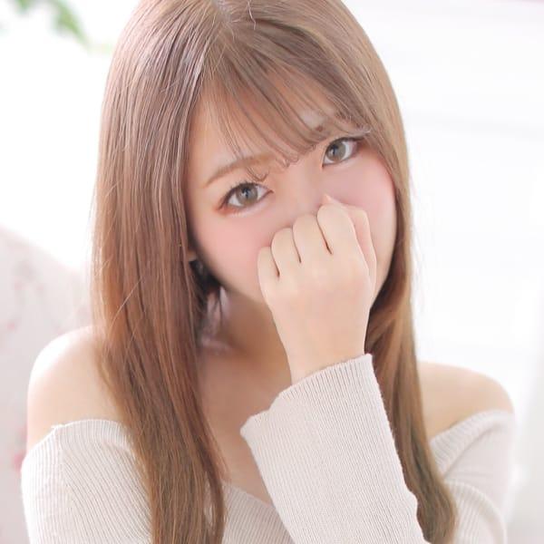 ゆめ【◆この可愛さはザ・アイドル◆】 | プロフィール大阪(新大阪)