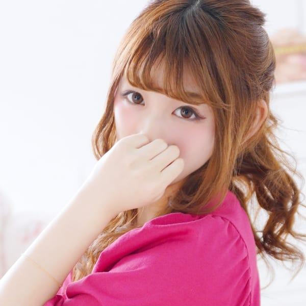 はづき【◆おっぱいに挟まれなアカンッ◆】 | プロフィール大阪(新大阪)