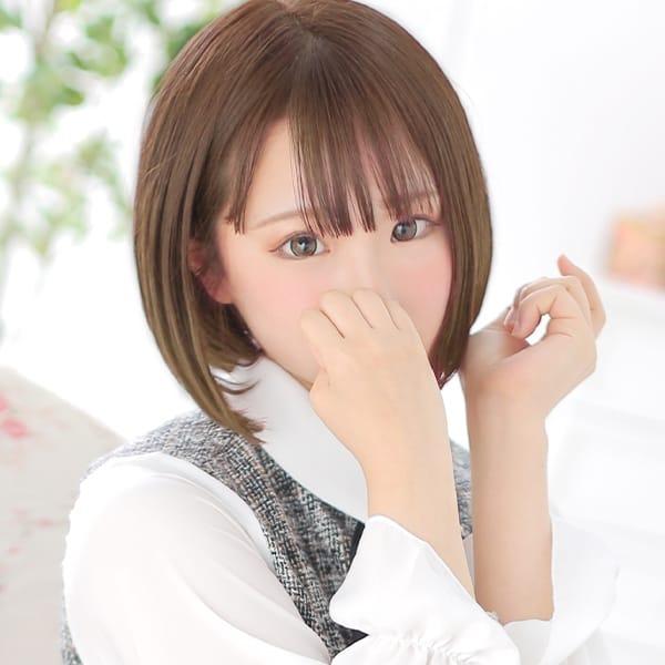 のの【まさに【美】を示す♪驚愕少女】 | プロフィール大阪(新大阪)