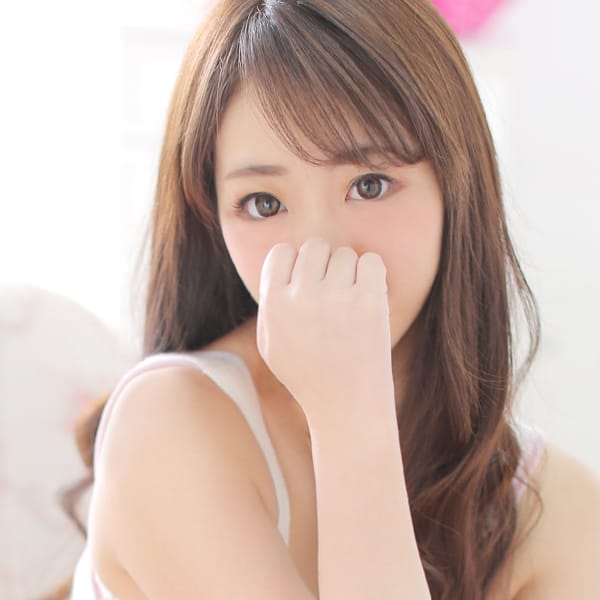 れな【◆スタイル抜群エロスの美女♪◆】 | プロフィール大阪(新大阪)