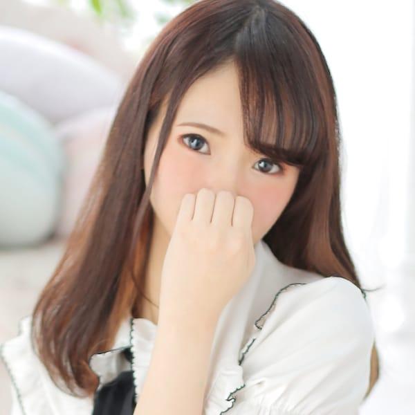 かおる【◆全力で守ってあげたい美少女◆】 | プロフィール大阪(新大阪)
