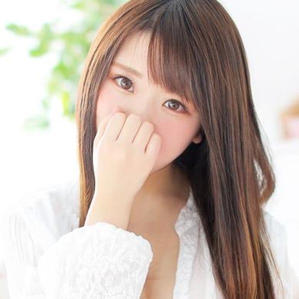 ひかり【◆弾けるような天然笑顔美少女◆】 | プロフィール大阪(新大阪)