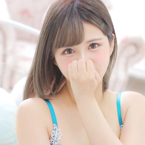 あまね【◆全身敏感イキやすい美少女♪◆】 | プロフィール大阪(新大阪)