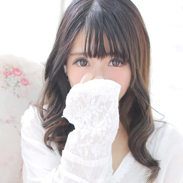くれは【◆スーパーロリ激エロアイドル◆】 | プロフィール大阪(新大阪)