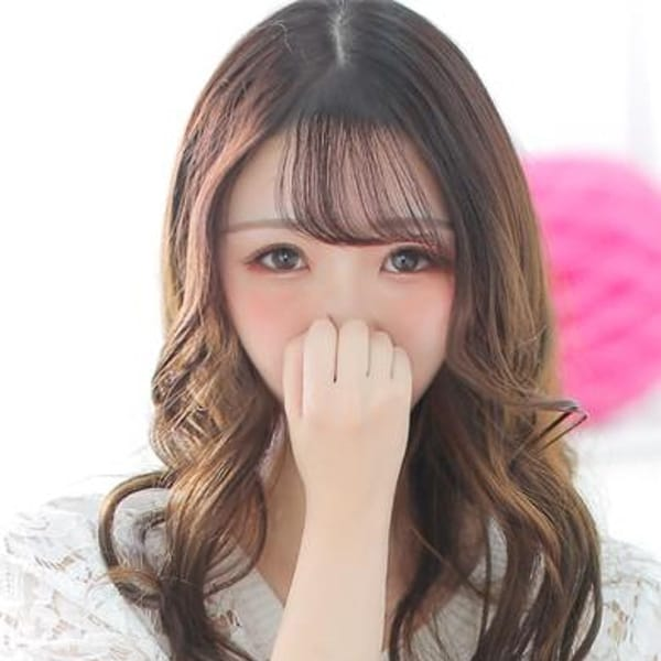 ちなつ【◆カリスマ性溢れる超絶美少女◆】 | プロフィール大阪(新大阪)