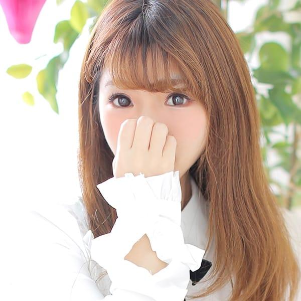 のぞみ【◆可愛い素敵系ミニマム美少女◆】 | プロフィール大阪(新大阪)