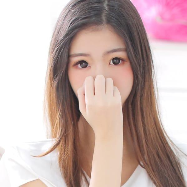 なみえ【◆お嬢様系プチエロ清楚美少女◆】 | プロフィール大阪(新大阪)