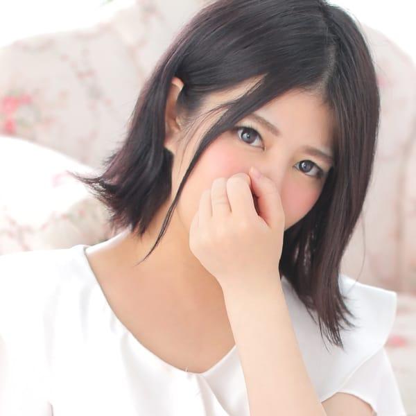 こうめ【◆笑顔がキュートな奉仕美少女◆】 | プロフィール大阪(新大阪)