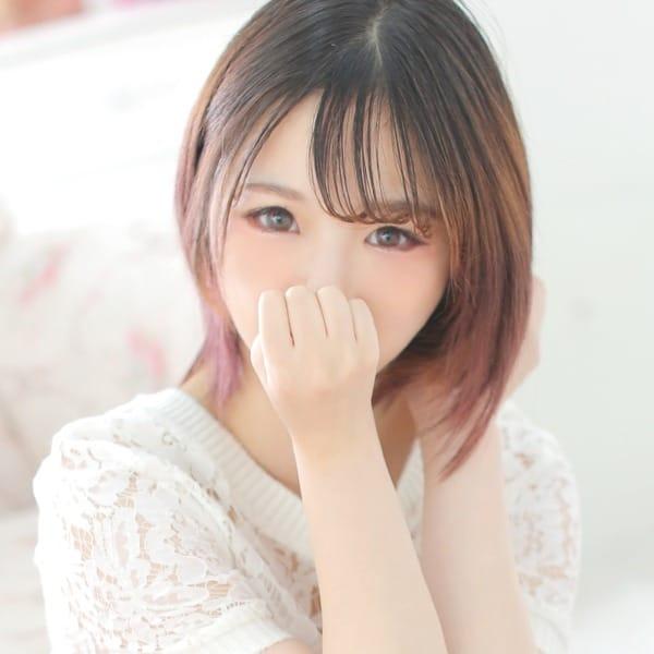 うた【◆ピッチピチの18歳の美少女◆】 | プロフィール大阪(新大阪)