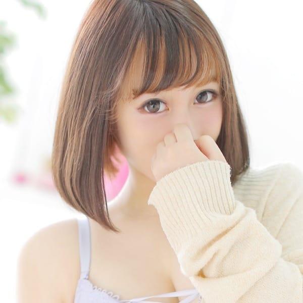 はな【◆胡蝶蘭♪を思わせる美少女◆】 | プロフィール大阪(新大阪)