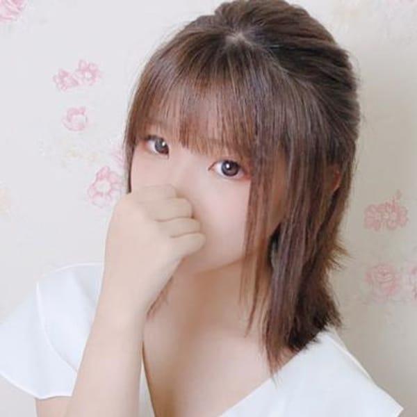 あかね【◆未経験の清楚系ロリ美少女♪◆】 | プロフィール大阪(新大阪)