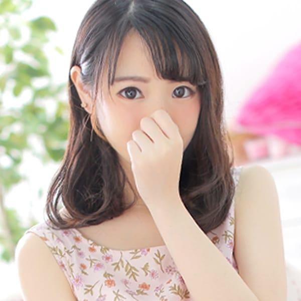 きき【◆ロリ清楚で色白細身の美少女◆】 | プロフィール大阪(新大阪)