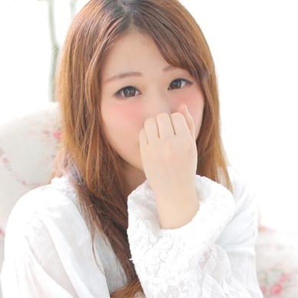 りおん【◆天然ロリミニマムの美少女◆】 | プロフィール大阪(新大阪)