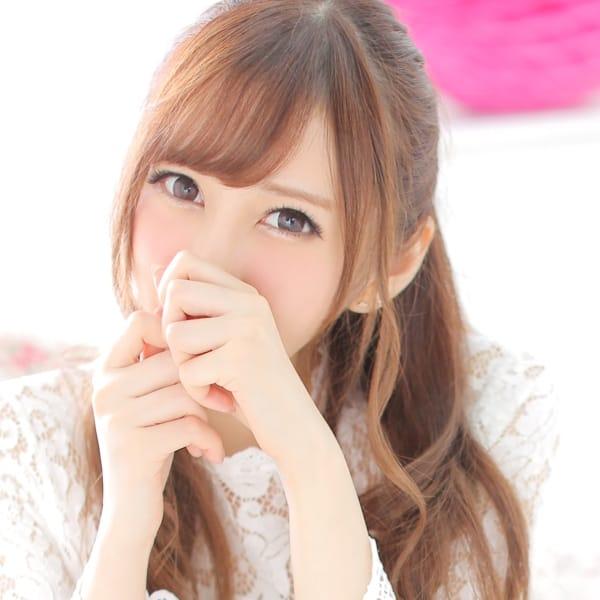 天使ゆい【◆トップクラスのエンジェル級◆】 | プロフィール大阪(新大阪)