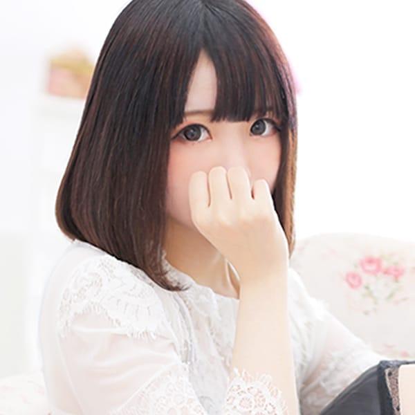 るる【◆ロリロリ女子大生◆】 | プロフィール大阪(新大阪)