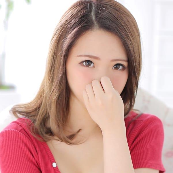 もえ【◆18歳のロリカワおっぱい娘◆】 | プロフィール大阪(新大阪)