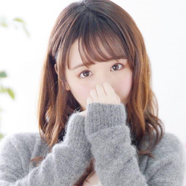よしの【◆エッチなロリ系爆乳娘降臨♪◆】 | プロフィール大阪(新大阪)