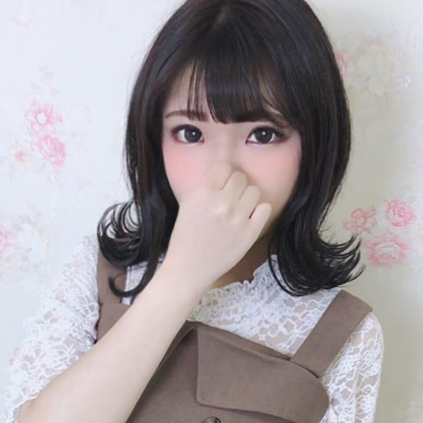 ひらり【◆おっとりふんわり系素人娘♪◆】 | プロフィール大阪(新大阪)