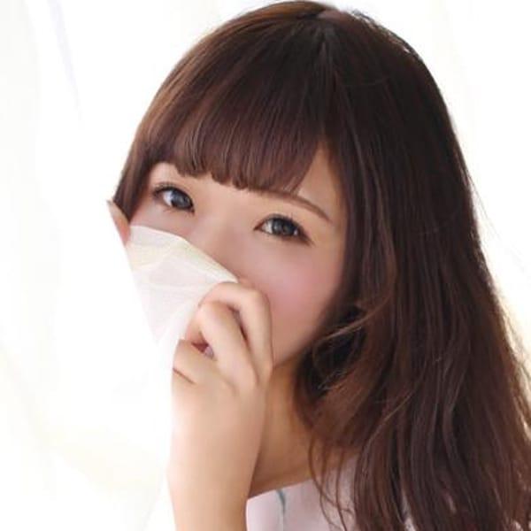 朝倉さとみん【◆笑顔が眩しい透き通る美少女◆】 | プロフィール大阪(新大阪)