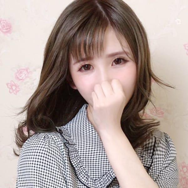 みい【◆線の細いSラインの美ボディ◆】 | プロフィール大阪(新大阪)