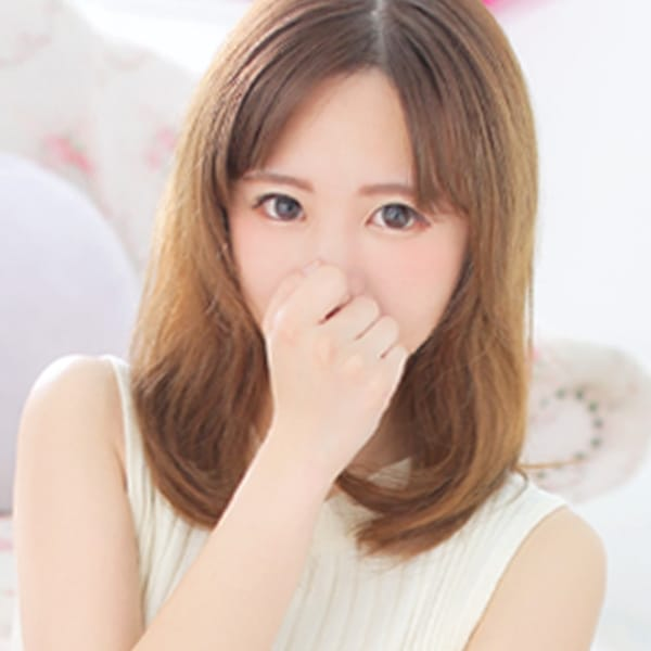 ゆう【◆清楚でスタイル抜群エロ娘♪◆】 | プロフィール大阪(新大阪)