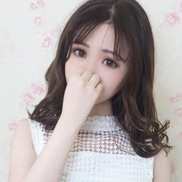 まい【◆洗練された美ボディが最高♪】 | プロフィール大阪(新大阪)