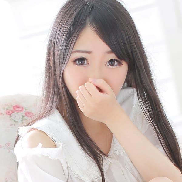めばえ【◆未経験ミニマムロリっ子美女◆】 | プロフィール大阪(新大阪)