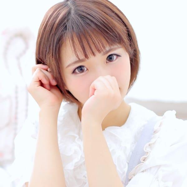 ねる【◆アイドルっぽい可愛さが最高◆】 | プロフィール大阪(新大阪)