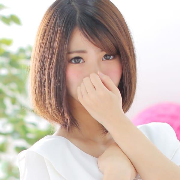 みか【◆性に貪欲清楚系激エロ美少女◆】 | プロフィール大阪(新大阪)