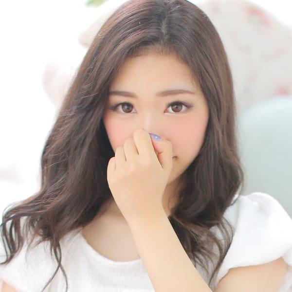 しゅく【◆色白で愛嬌抜群の美少女♪◆】 | プロフィール大阪(新大阪)