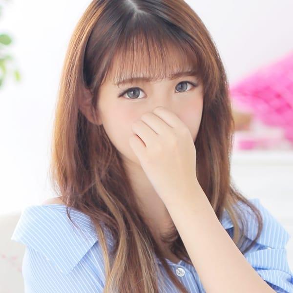 かや【◆美巨乳は感度最高で濡れる♪◆】 | プロフィール大阪(新大阪)
