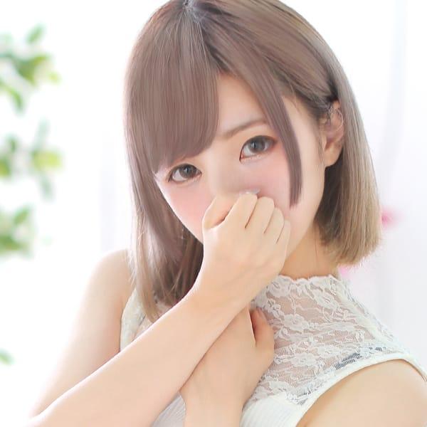 しゃな【◆19歳素人未経験でエロい♪◆】 | プロフィール大阪(新大阪)