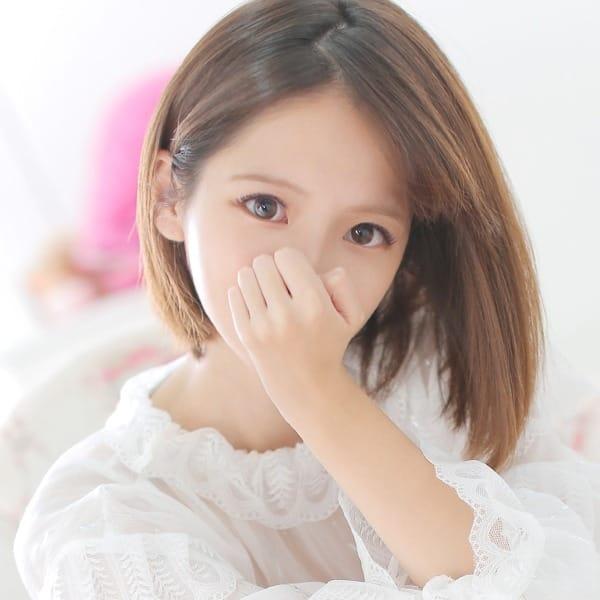 ゆな【◆安定感たっぷり癒し系美少女◆】 | プロフィール大阪(新大阪)