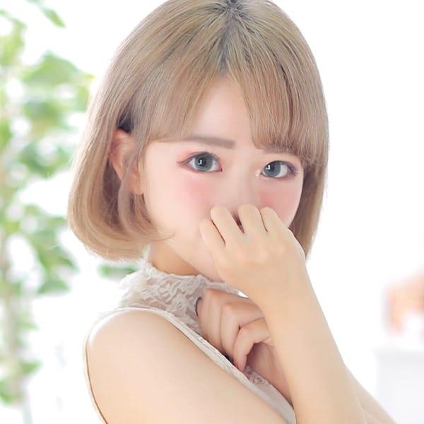 もあ【◆笑顔が超キュートな美少女♪◆】 | プロフィール大阪(新大阪)