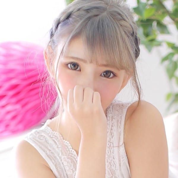 真凛/まりん【◆ピッチピチの18歳美少女♪】 | プロフィール大阪(新大阪)