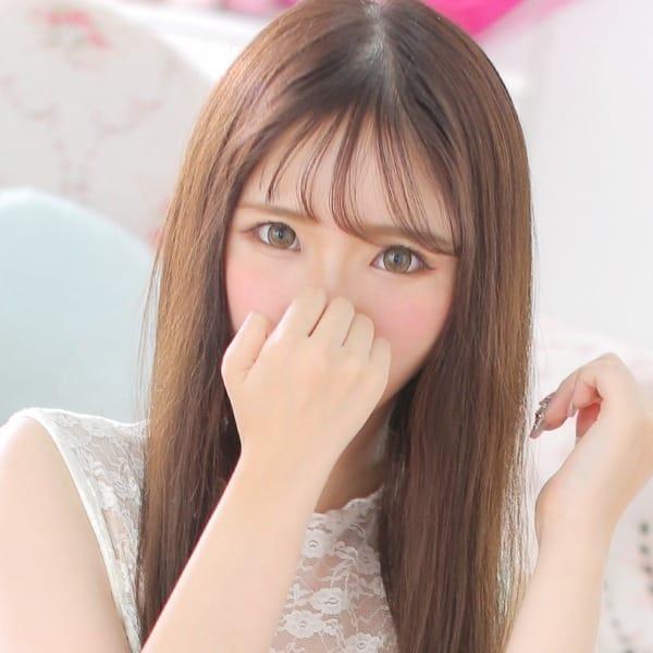 るみか【◆完全未経験Fカップ美少女♪◆】 | プロフィール大阪(新大阪)