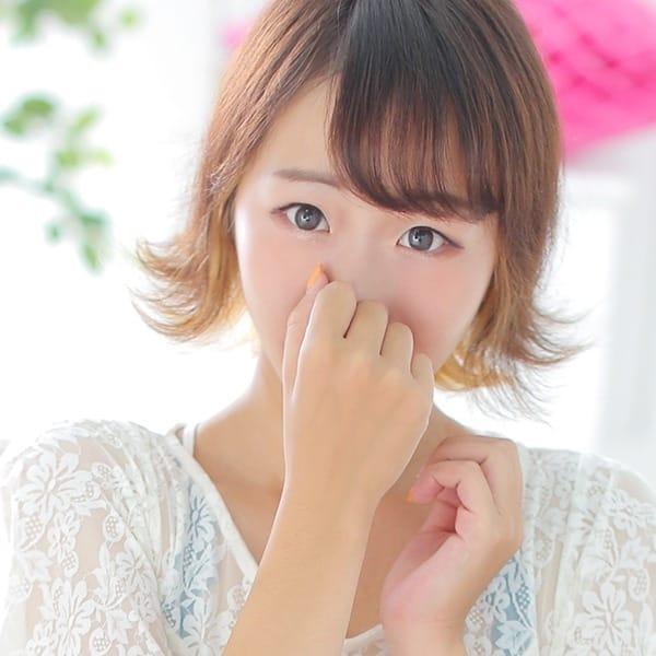 ぺこ【◆愛嬌満点♪癒しのぺこちゃん◆】 | プロフィール大阪(新大阪)