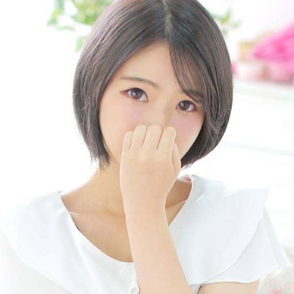 くるみ【◆色白美肌の現役学生美少女♪】 | プロフィール大阪(新大阪)