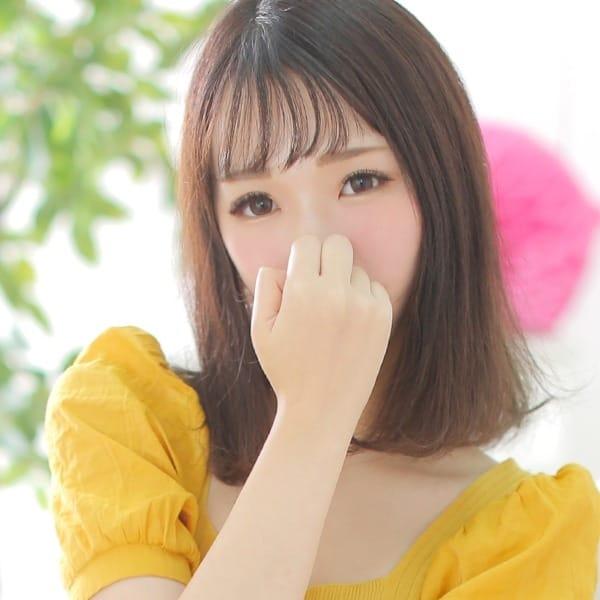 ちあき【◆受け責め自在な美乳美少女♪】 | プロフィール大阪(新大阪)