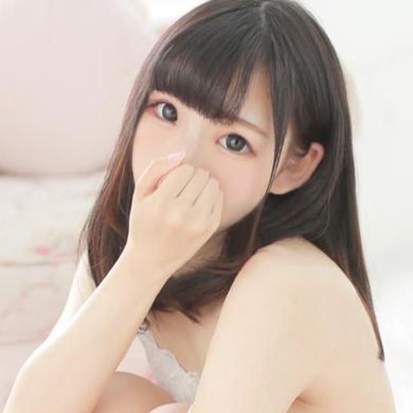 ここあ【◆未経験の色白ロリかわ美少女◆】 | プロフィール大阪(新大阪)