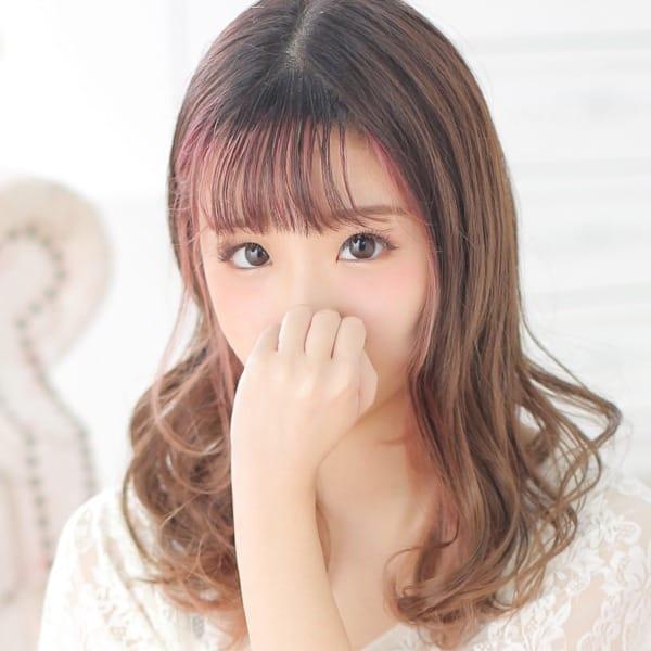 すず【◆ほぼ未経験のロリカワ素人娘◆】 | プロフィール大阪(新大阪)