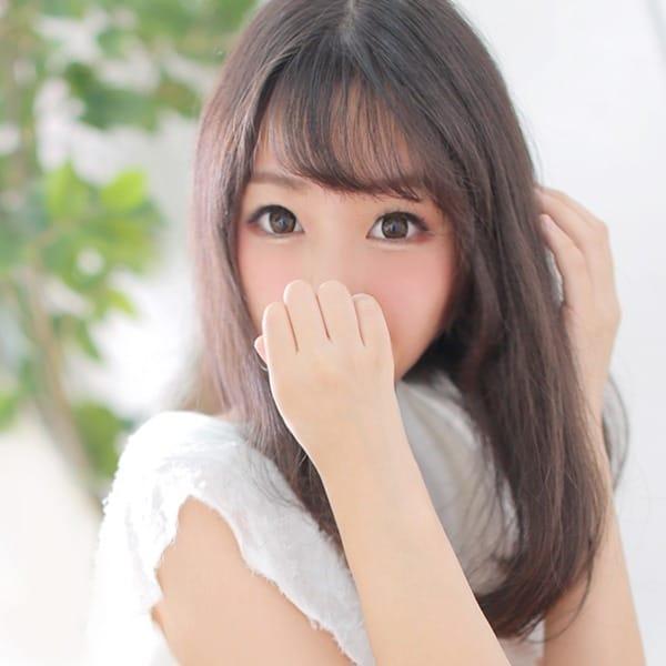 みるく【◆進撃の癒し系美女◆】 | プロフィール大阪(新大阪)