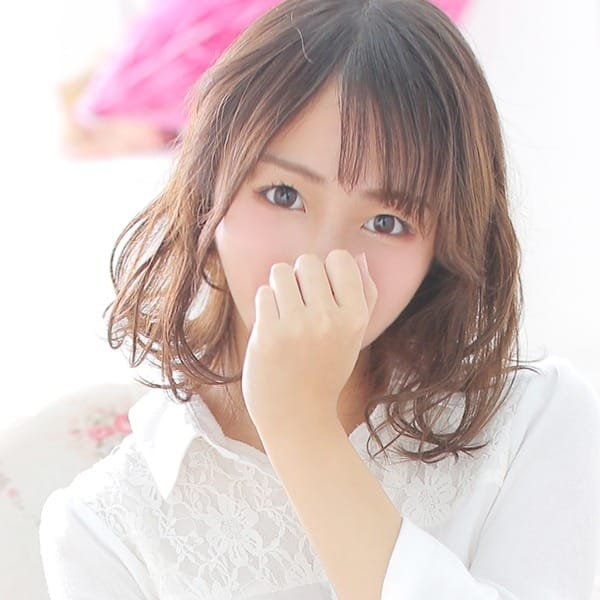 ひなみ【◆清純なひときわ輝く素人娘♪◆】 | プロフィール大阪(新大阪)