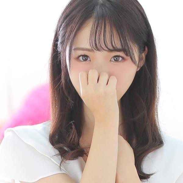 りの【◆おしとやかで清楚な美少女♪】 | プロフィール大阪(新大阪)